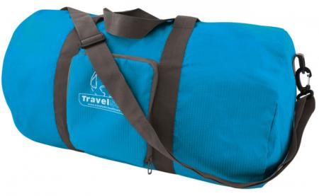 Geanta echipament Travelsafe Duffle TS0459 [1]
