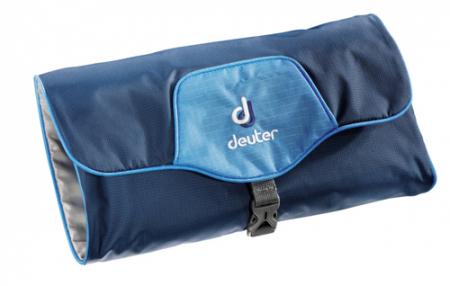 Gentuta igiena personala Deuter Wash Bag II4
