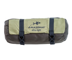 Hamac Amazonas Moskito Traveller Thermo XXL [2]
