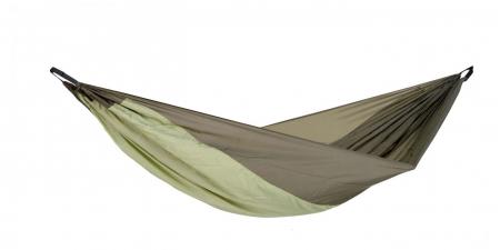 Hamac Amazonas Silk Traveller Thermo [0]