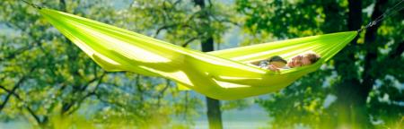 Hamac Amazonas Travel Set [9]
