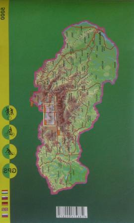 Harta Muntii Tatra Inalta (Vestica) BBoKart [1]
