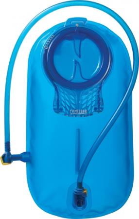 Hidrobag Camelbak Antidote 3L [0]