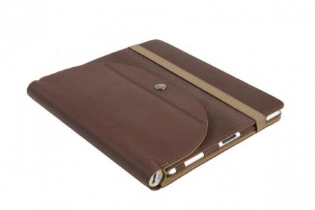 Husa iPad Xtorm Sleeve Star (AB420) [3]