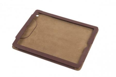 Husa iPad Xtorm Sleeve Star (AB420) [2]