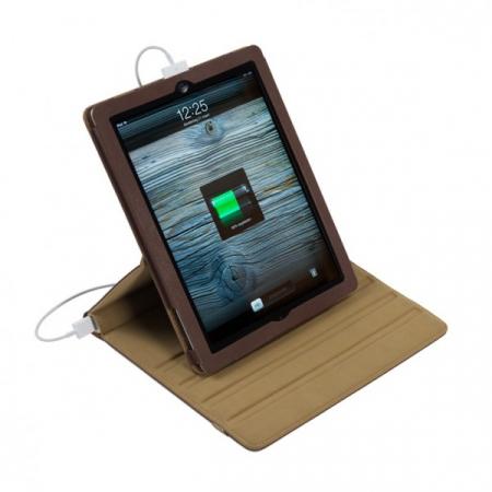 Husa iPad Xtorm Sleeve Star (AB420) [9]