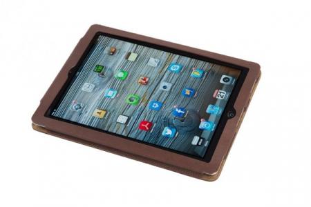 Husa iPad Xtorm Sleeve Star (AB420) [7]