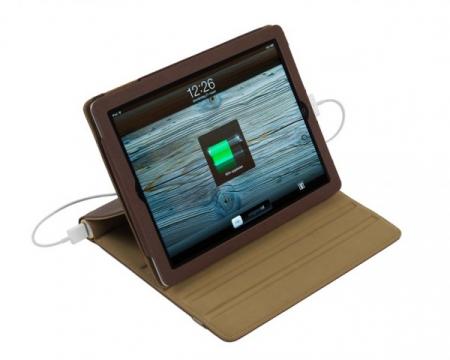 Husa iPad Xtorm Sleeve Star (AB420) [1]