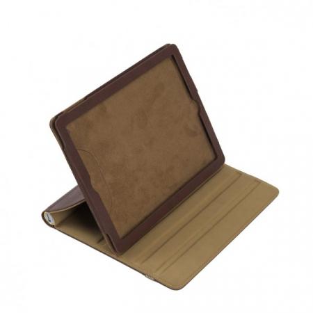Husa iPad Xtorm Sleeve Star (AB420) [12]