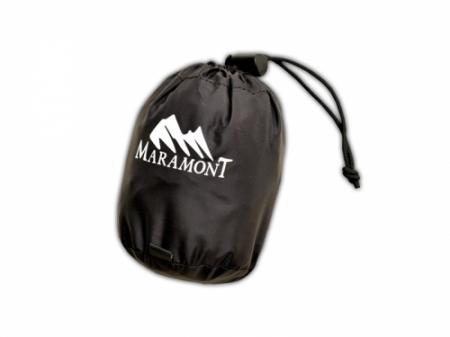 Husa rucsac Maramont 80L2