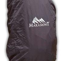 Husa rucsac Maramont 80L1