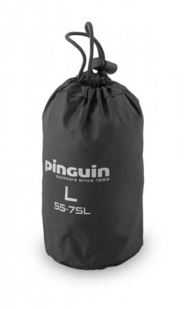 Husa rucsac Pinguin L (55-75 l) 2020 [1]