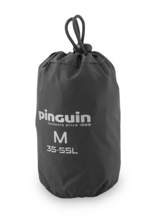 Husa rucsac Pinguin M (35-55 l) 2020 [1]