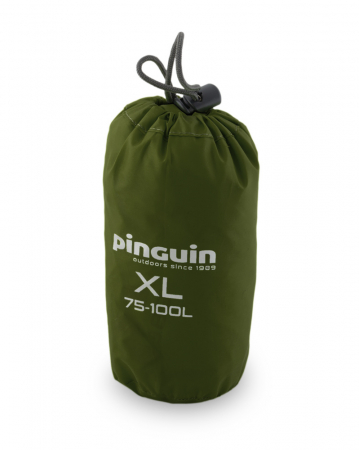 Husa rucsac Pinguin XL (75-100l) 2020 [0]