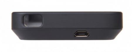 Incarcator iPhone 5 Xtorm Power Pack AM408 [3]