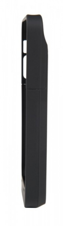 Incarcator iPhone 5 Xtorm Power Pack AM408 [5]