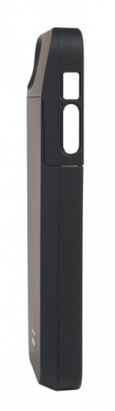 Incarcator iPhone 5 Xtorm Power Pack AM408 [2]