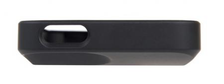 Incarcator iPhone 5 Xtorm Power Pack AM408 [4]