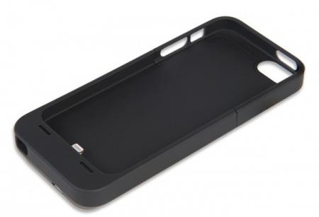 Incarcator iPhone 6 Xtorm Power Pack AM412 [0]