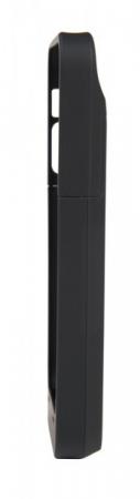 Incarcator iPhone 6 Xtorm Power Pack AM412 [5]