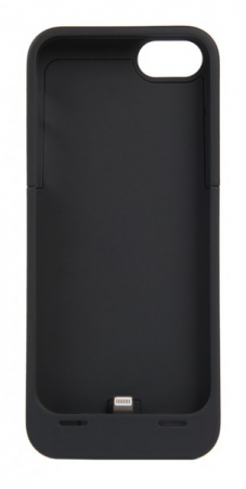 Incarcator iPhone 6 Xtorm Power Pack AM412 [1]
