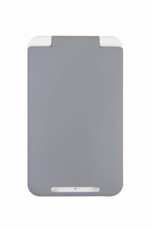 Incarcator solar Xtorm Lava 2 AM120 [3]
