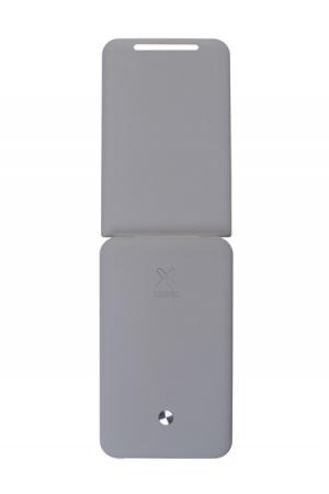 Incarcator solar Xtorm Lava 2 AM120 [5]