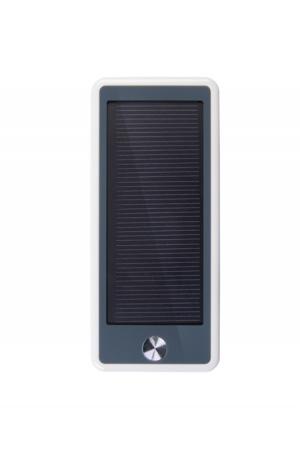 Incarcator solar Xtorm Platinum Mini 2 AM119 [1]