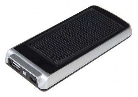 Incarcator solar Xtorm Platinum Mini AM113 [0]