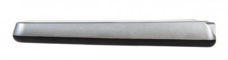 Incarcator solar Xtorm Platinum Mini AM113 [4]