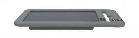 Incarcator solar Xtorm Yu AM115 [7]