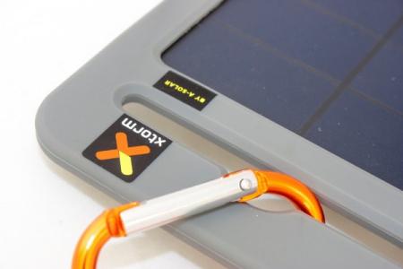 Incarcator solar Xtorm Yu AM115 [3]