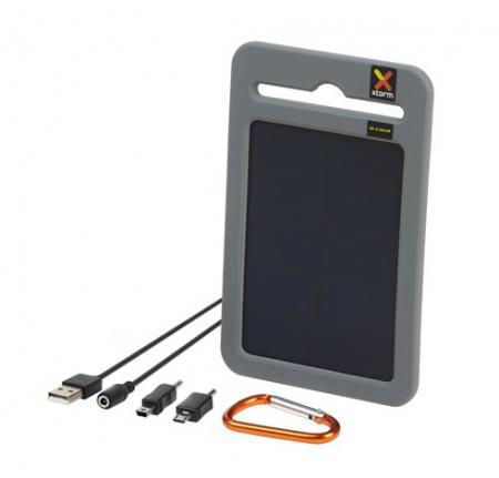 Incarcator solar Xtorm Yu AM115 [1]