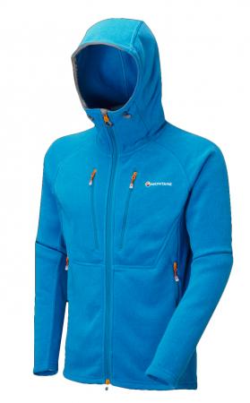 Jacheta Montane Volt Alpiniste [3]