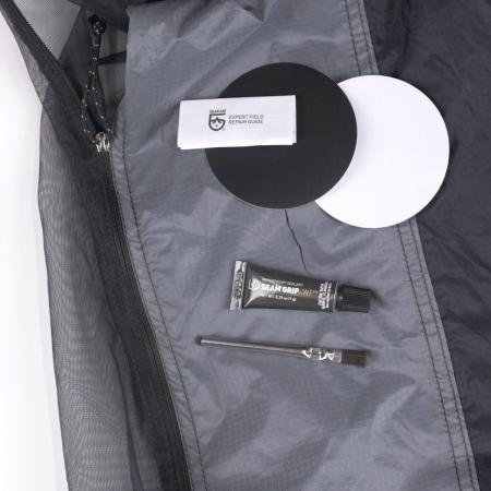 Kit reparatii echipament camping Gear Aid Seam Grip 7g 105926 [3]