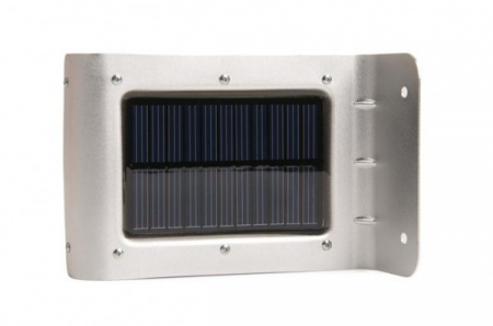 Lampa exterioara Xtorm Sense AG102 [3]