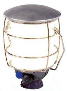 Lampa GoSystem gaz Treklite [0]