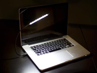 Lampa USB Goal Zero Luna [1]