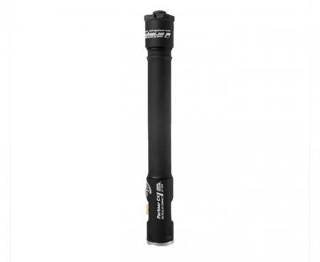 Lanterna Armytek Partner C4 Pro XHP35 White 1722 [0]