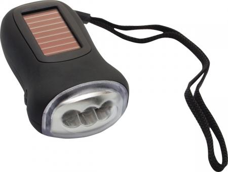 Lanterna Baladeo Megapower Plr422 [2]