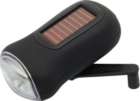 Lanterna Baladeo Megapower Plr422 [0]