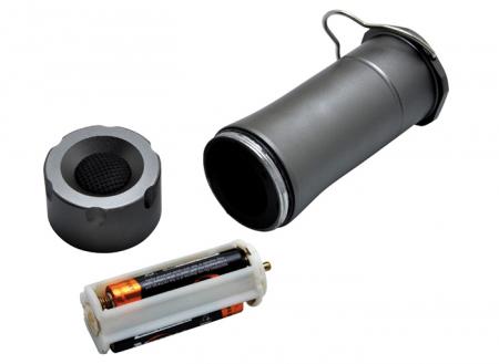 Lanterna Baladeo Roc 3W Plr425 [3]