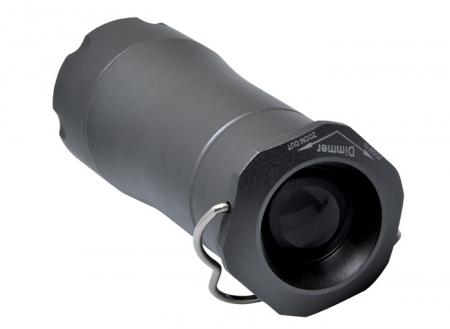 Lanterna Baladeo Roc 3W Plr425 [0]