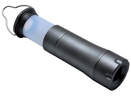 Lanterna Baladeo Roc 3W Plr425 [1]