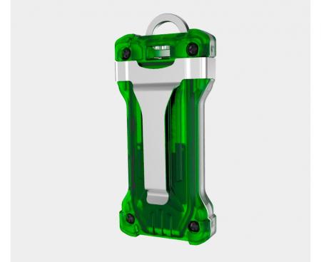 Lanterna breloc Armytek Zippy USB [1]