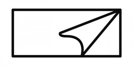 Lenjerie sac de dormit Travelsafe cotton blanket TS0316, 220x90cm, bej, bumbac [2]