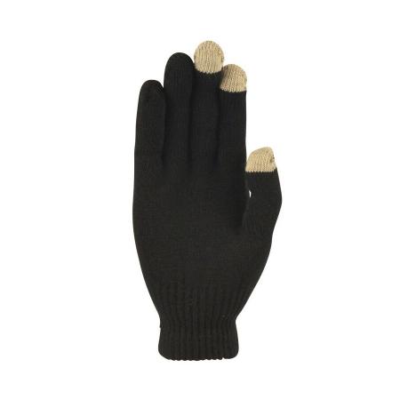 Manusi Extremities Thinny touch, negru, marime universala [1]