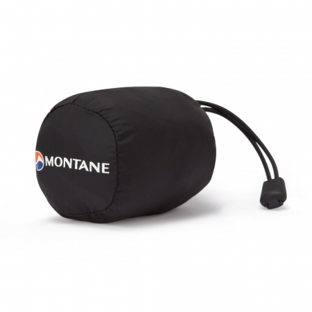 Manusi Montane Vortex GTX [3]