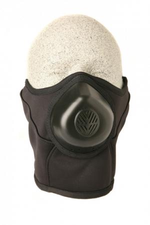 Masca ColdAvenger Pro Softshell [8]