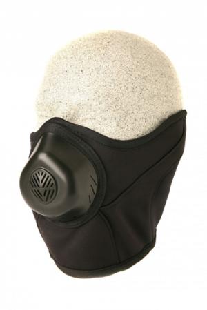 Masca ColdAvenger Pro Softshell [1]